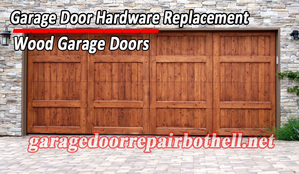 When You Wait Too Long It Can Only Make The Situation Worse This Might Mean That You Will Incur Garage Doors Residential Front Doors Garage Door Installation