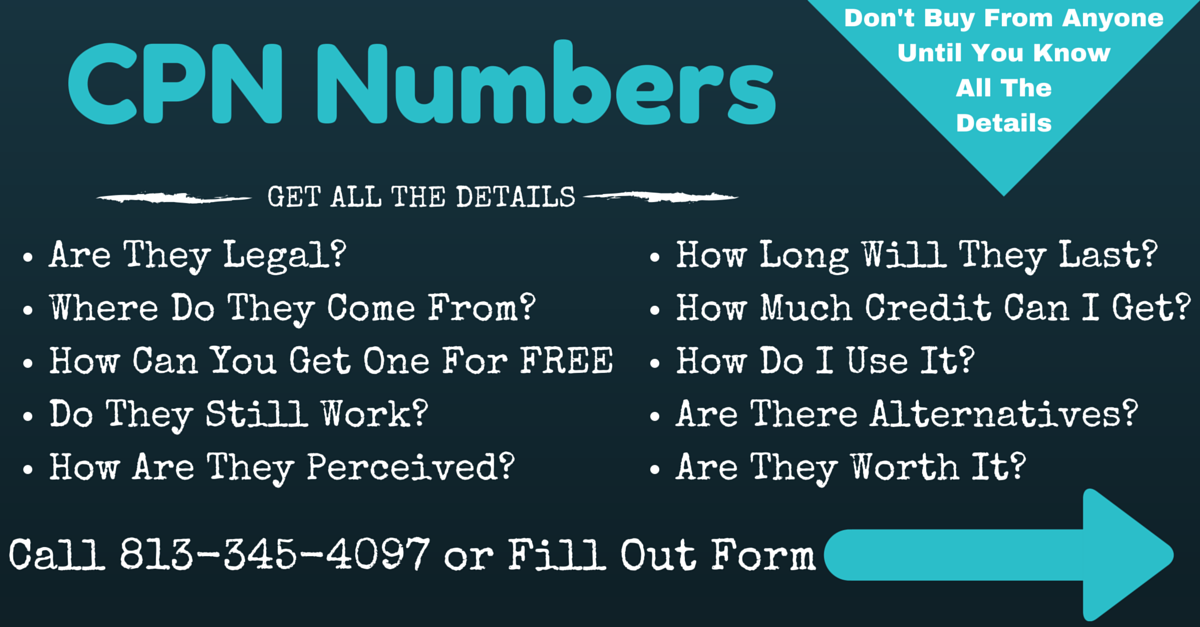 Pin by CPN Numbers on CPN Numbers News | Numbers