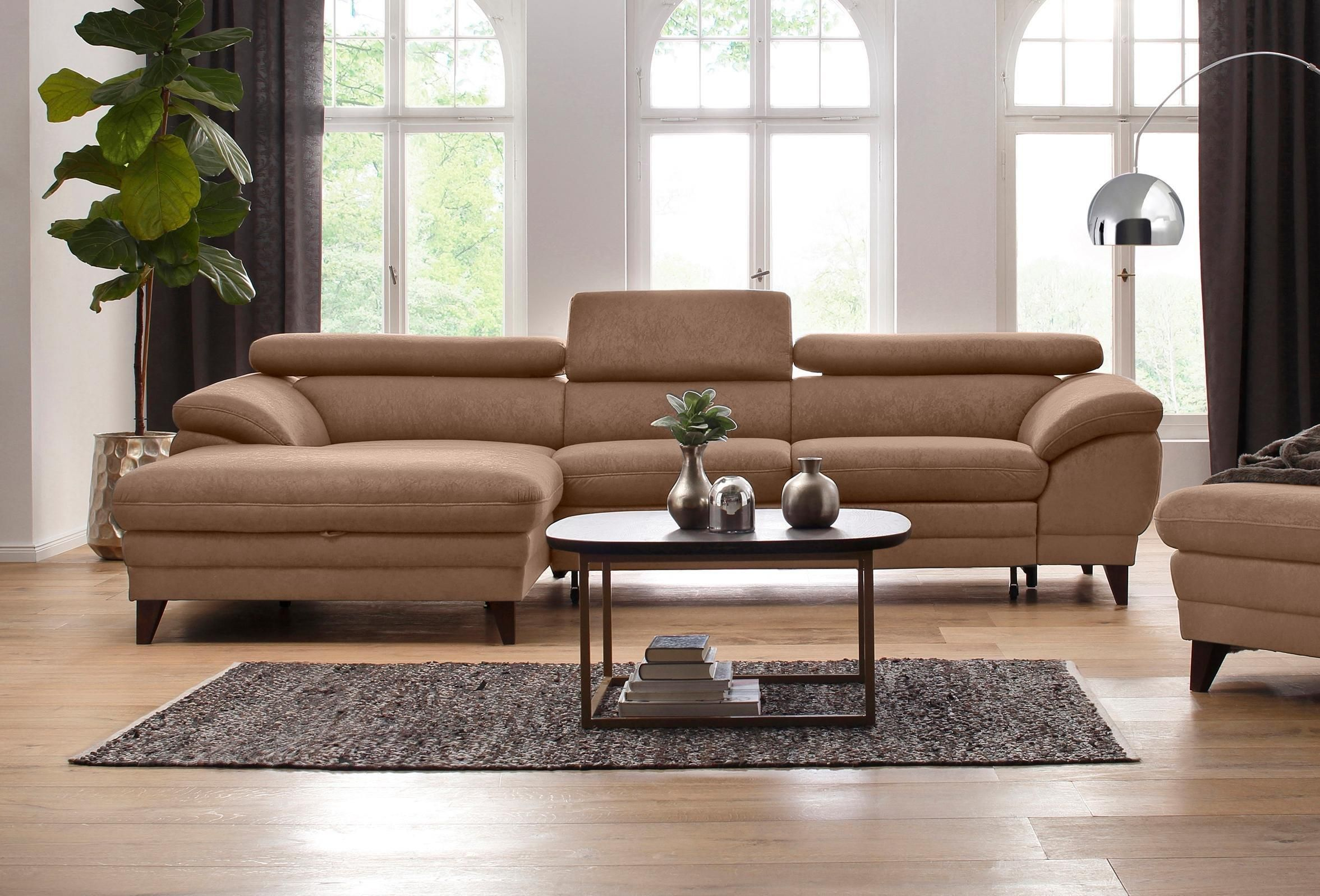 Ecksofa Bestellen Home Affaire Ecksofa Shally In 2019 Sofas Sofa Couch Und