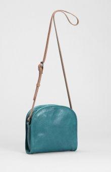 16a0daf71422 Elk Accessories Kurva Messenger Bag