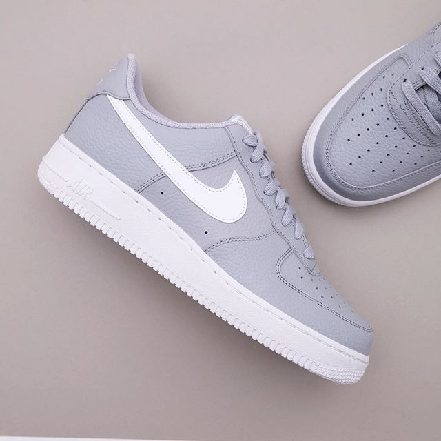 lowest price fc772 fe8c3 Nike Air Force 1  07 - AA4083-013 af1,airforce1,footish,Nike,Sneakers,www. footish.se