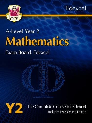 Book o level math