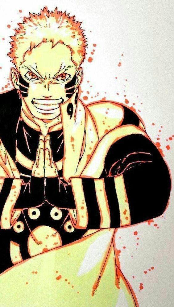 Great, huh? naruto narutoshippuden anime ninja