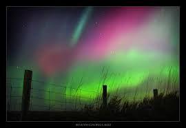 Resultado de imagen de colorful skies