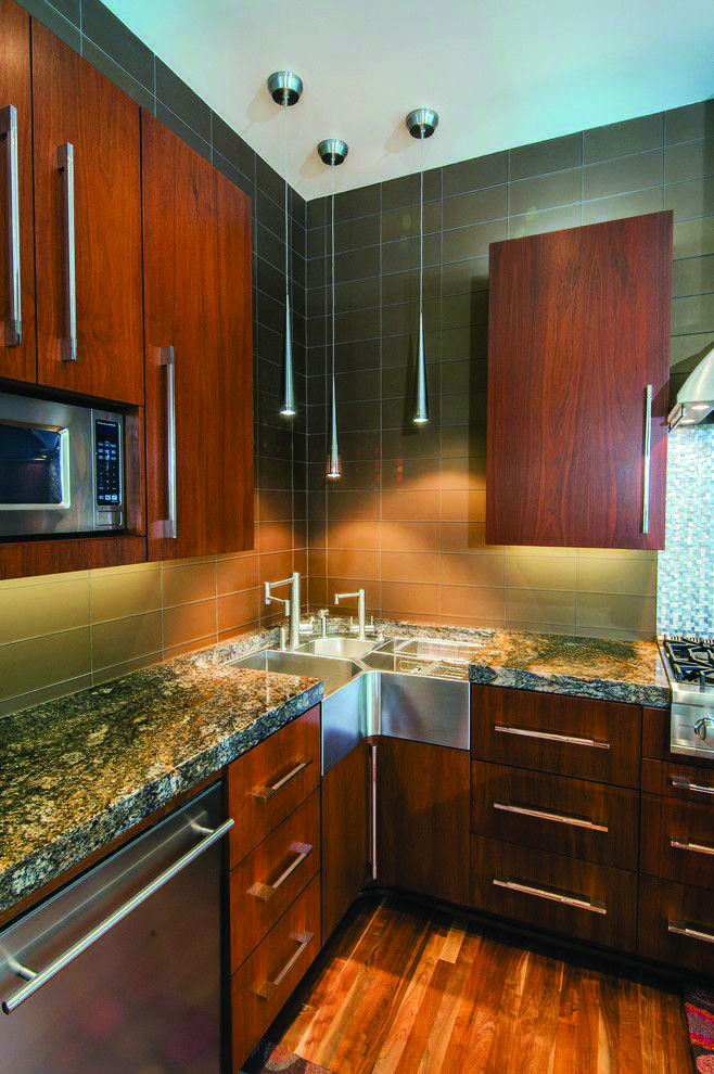 Super Creative Corner Kitchen Sink Next To Stove Just On Tanzania Home Design Kitchen Sink Design Kitchen Countertops Prices Marble Countertops Kitchen