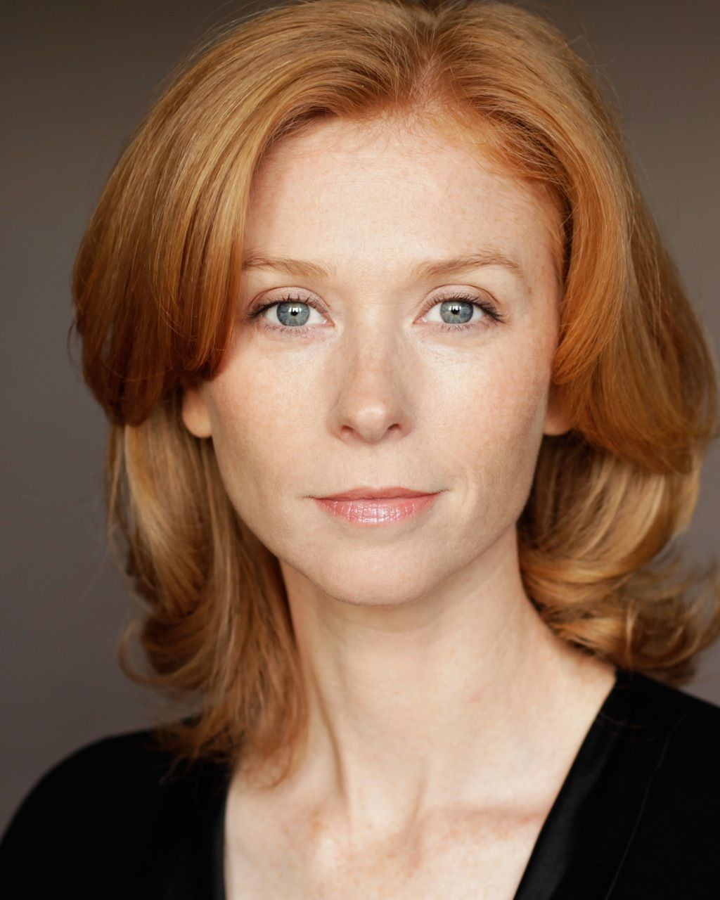 fay masterson twitter