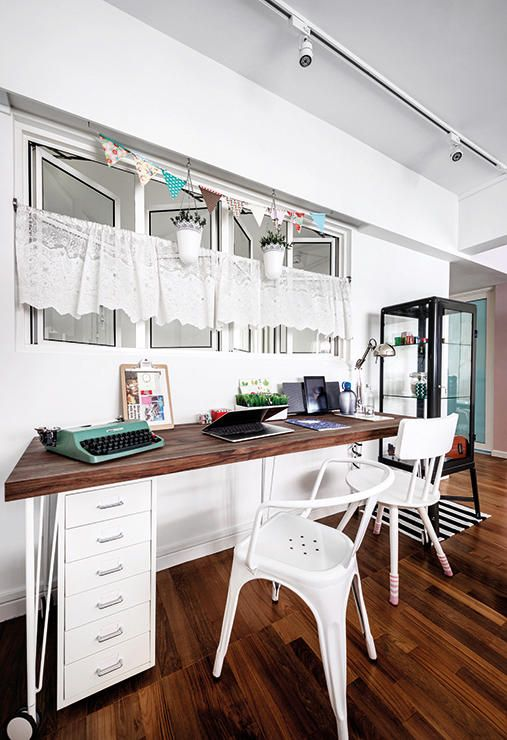 8 study room design ideas Pinterest Study areas Study rooms and