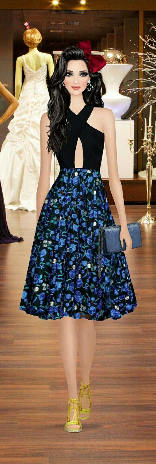 Shopping For Red Carpet Gown Take 2 Covet Fashion Covet Fashion