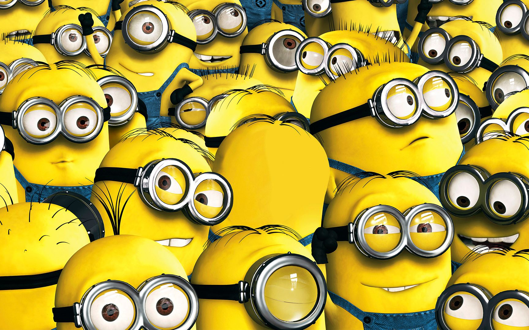 Minions Movie Hd Wallpapers Hd Wallpapers Backgrounds Of Your Choice Minions Wallpaper Cute Minions Wallpaper Minion Wallpaper Hd
