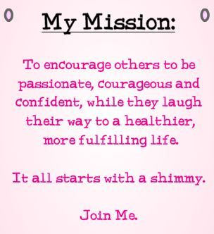 My Zumba Mission Statement But Really My Life S Mission Statement Life Mission Statement Life Mission Me Quotes