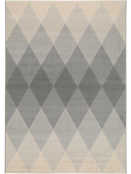 Teppich Dessert Grau bordado Pinterest