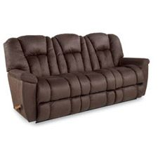 lay reclining laz oversized lazy loveseat lazyboy z recliners sofa loveseats recliner boy chair size of sofas large and