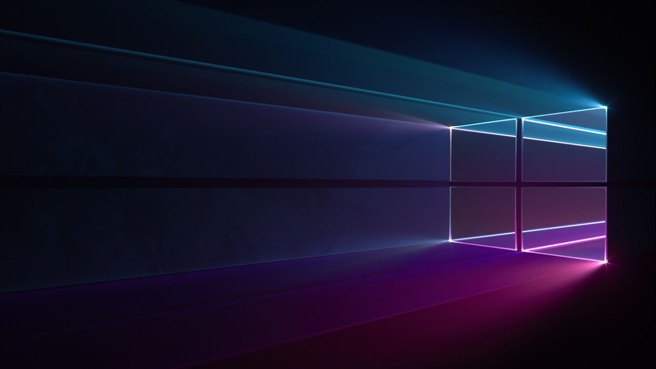 Come Installare Windows 10 Guida Aggiornata Windows Wallpaper Computer Wallpaper Desktop Wallpapers Nature Desktop Wallpaper