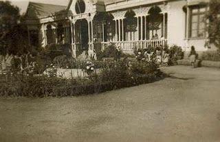 Hospital San Martín de Quillota: Reseña histórica