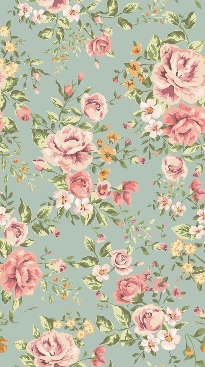 Image in WALLPAPERS collection by MICKEY on We Heart It
