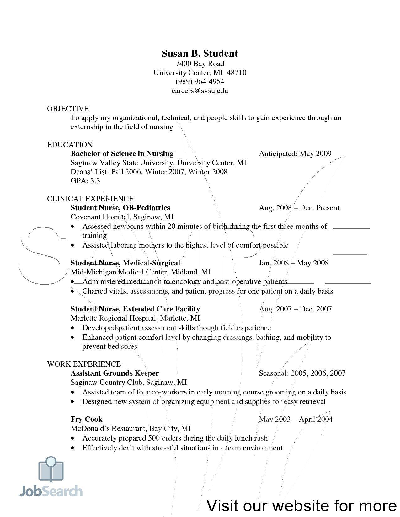 resume design template free in 2020 Resume design