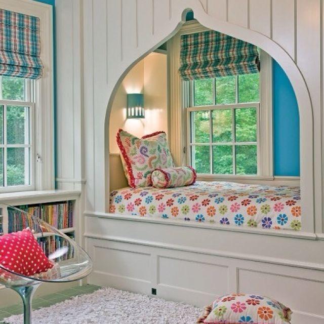 Pin by george psaltis on Beds | Pinterest | Bedroom, Room ... | 640 x 640 jpeg 71kB