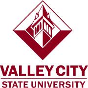 1890, Valley City State University (Valley City, North Dakota) #ValleyCity (L14875)