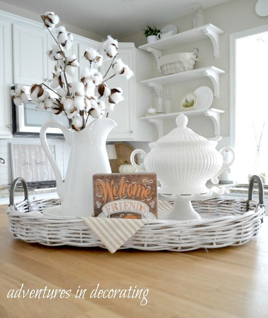 Attractive Interiors Home Staging: Decor, Fall Halloween Decor