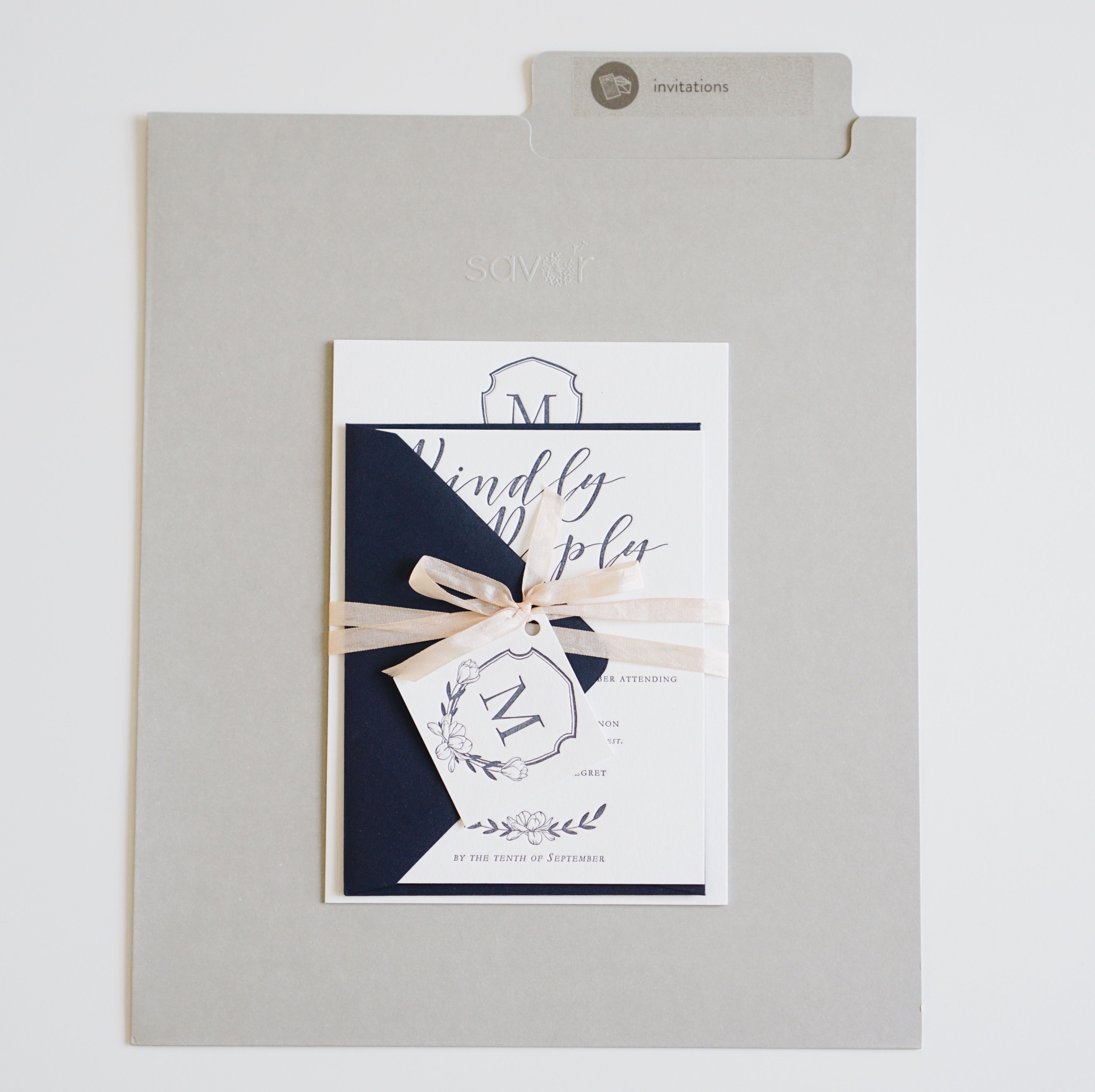 Wedding Edition Keepsake Box   Keepsakes, Box and Weddings