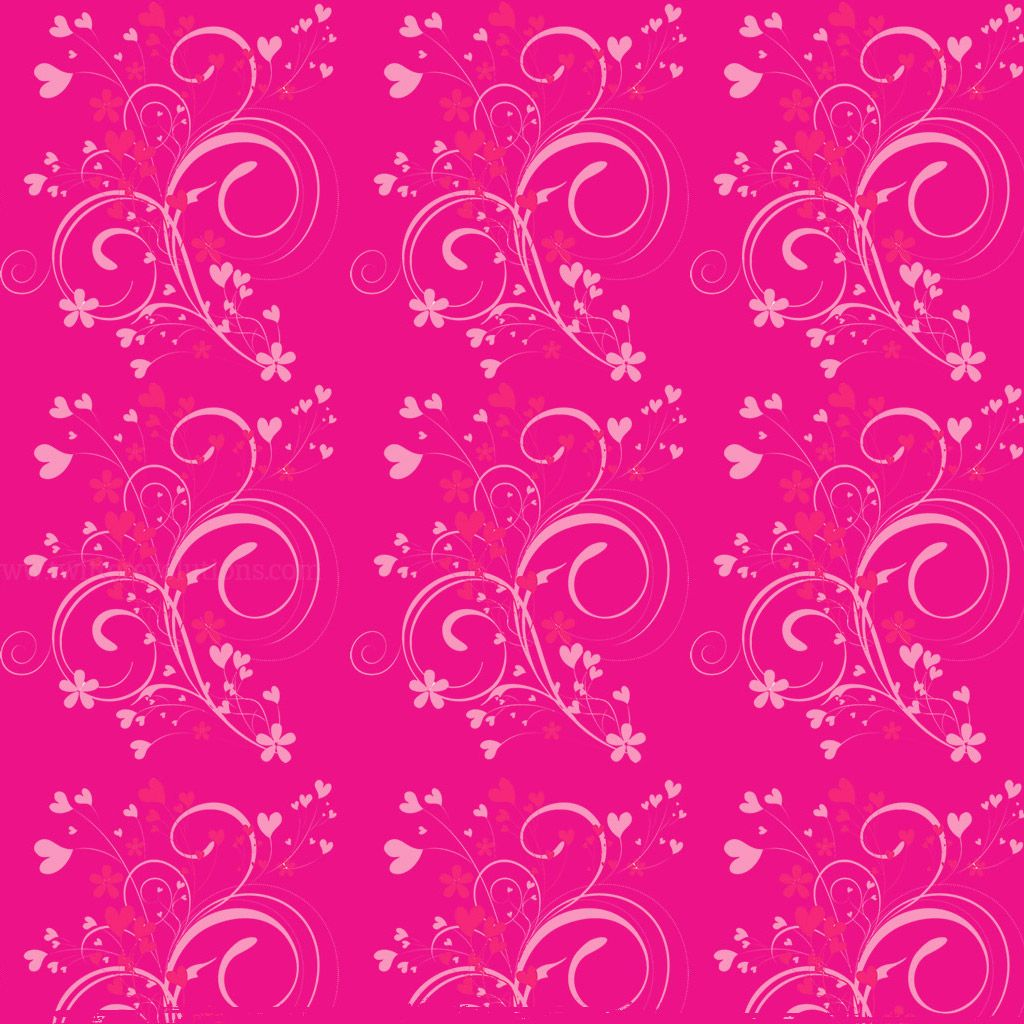 Iphone Wallpaper Pink: Brown And Pink Backgrounds Cute