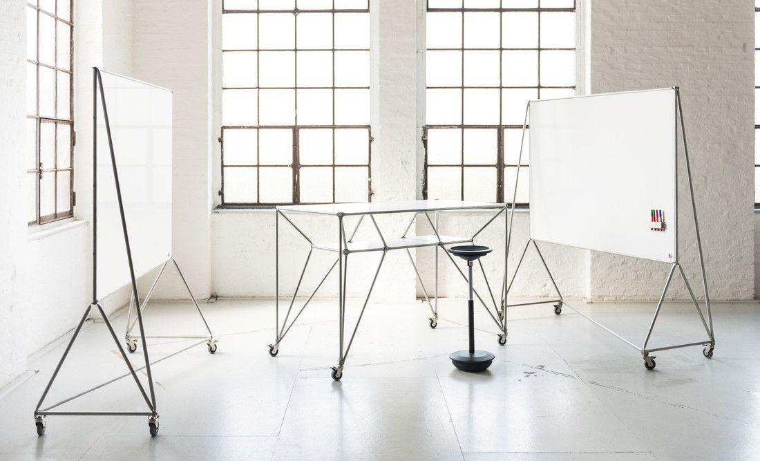 modular furniture I designthinking I interior I office I living I