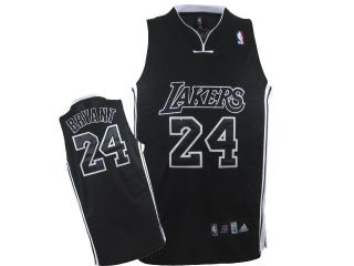 Welcome subscribe me ,comment, rate, like, and share my video, pictures,thank you very much!! #CheapWholesaleNBAJerseys #WholesaleNBAJerseys #CheapNBAJerseys #NBAJerseys #NBA #Jerseys