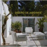 Tiny Toro Diseno De Jardines Hc Diseno De Jardin Moderno