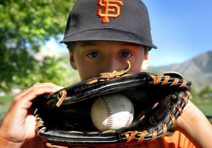 Sport Photoshoot Ideas Baseball 35  Ideas #sport
