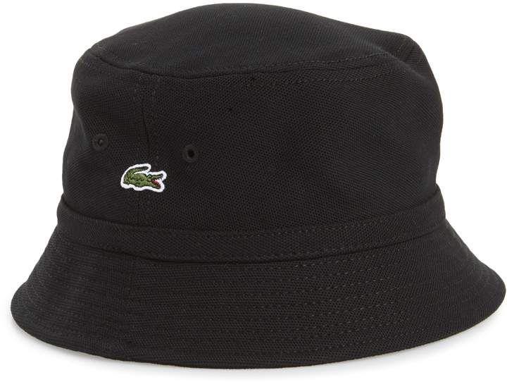 Manda Stell Alien Bucket Hat Unisex Bob Caps Hip Hop Gorros Herren Damen Sommer Panama Cap