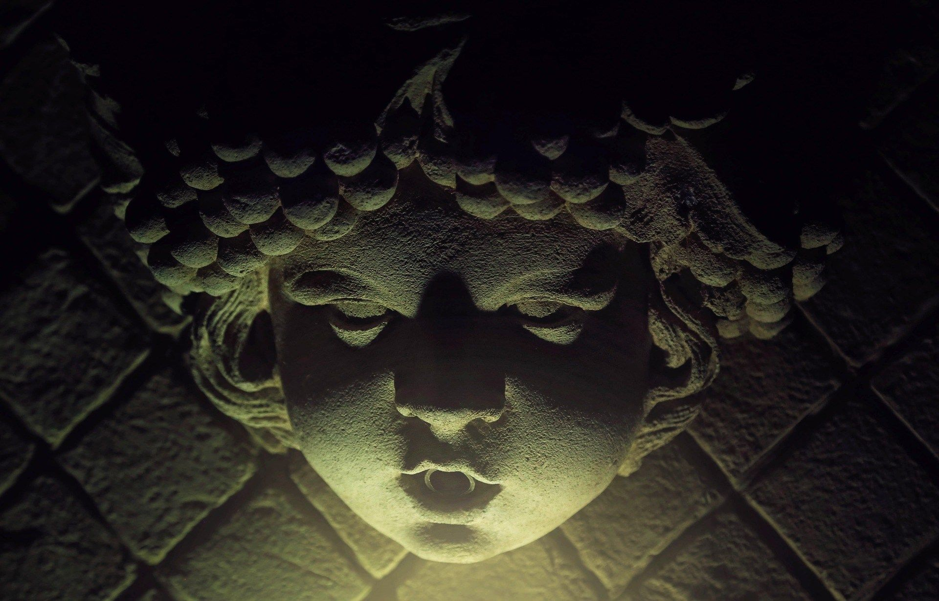 1920x1230 Px HQ RES Gothic Wallpaper By Nakisha Kingsman For Pocketfullofgrace