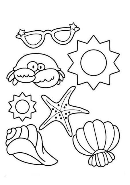 Pin de Marina MM en Ed. Infantil: Conocimiento del entorno | Pinterest