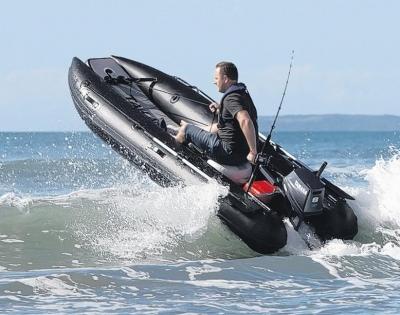 Takacat Lite S T340ls Nnovatives Design Mit Sportlichen Merkmalen Das Kompakt Faltbare Katamaran Schlauchboot Mit Motor Schlauchboot Schlauchboote