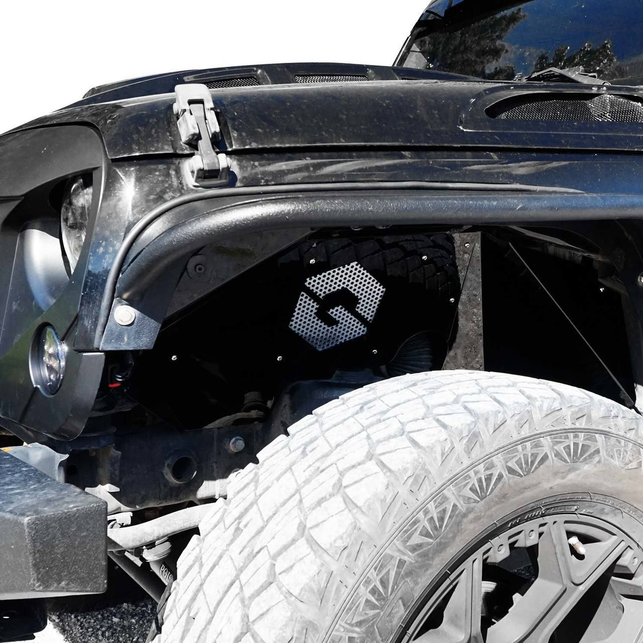 parts attachment wrangler aftermarket luxury cars accessories nice jeep of beautiful awesome and
