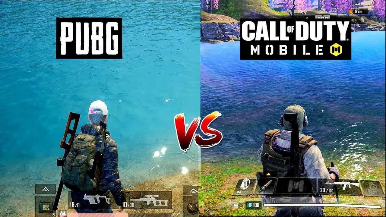 Call Of Duty Mobile Funny Memes Game And Movie