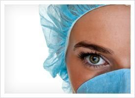 surgical technologist - Google Search #surgicaltechnologist surgical technologist - Google Search #surgicaltechnologist surgical technologist - Google Search #surgicaltechnologist surgical technologist - Google Search #surgicaltechnologist surgical technologist - Google Search #surgicaltechnologist surgical technologist - Google Search #surgicaltechnologist surgical technologist - Google Search #surgicaltechnologist surgical technologist - Google Search #surgicaltechnologist surgical technologis #surgicaltechnologist