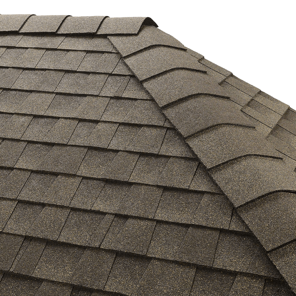 How To Shingle Roof Ridge Cap In 2020 Ridge Roof Roof Shingles Architectural Shingles