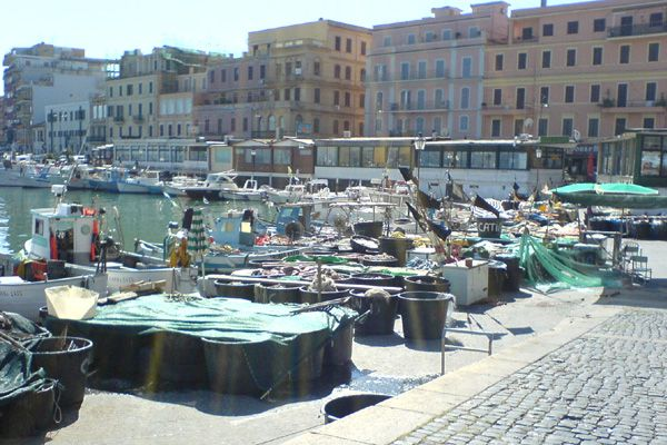Anzio Italy Places To Visit Anzio Italy