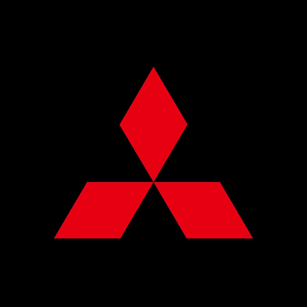 Mitsubishi Designer Yataro Iwasaki Firm In House Year 1870 With Images Simple Logo Design Logo Design History Logo