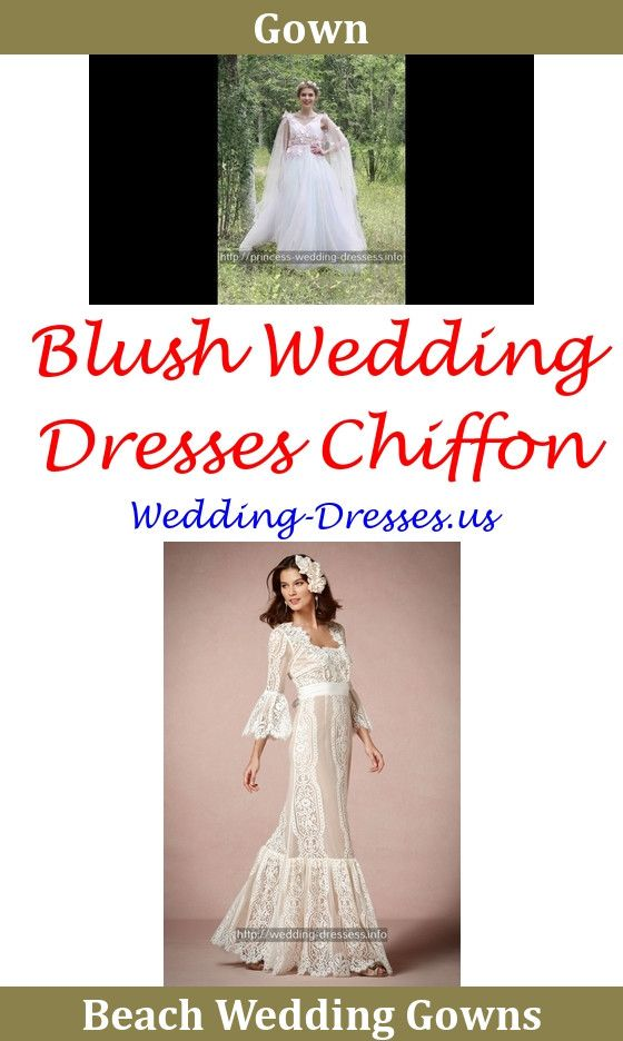 Plus Size Bridal Gowns,inexpensive wedding gowns bridal gown ...