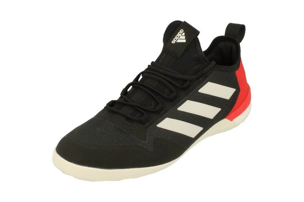 detailed look 0786b 563ff eBay #Sponsored Adidas Ace Tango 17.1 In Mens Football Boots ...