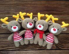 Crochet, Amigurumi, Annuaire, Patrons gratuits, Comment faire, Gratuit, Modèles, …   – Häkeln