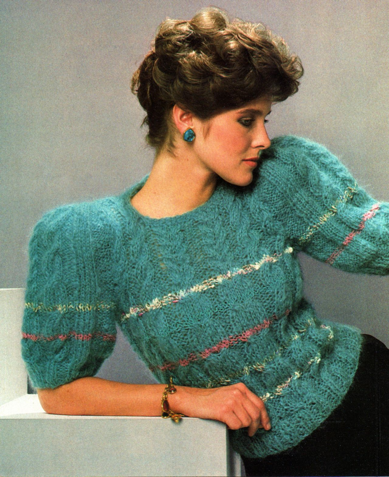 1983 Fashion. love this <3 ,80s fashion | 80s fashion | Pinterest ...