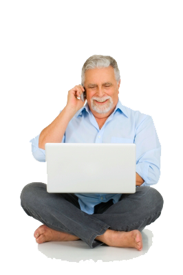 7 technology tips for older workers welcome to the third in a four part job - Career Advice Career Tips From Professional Experts