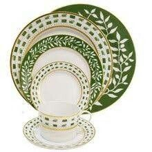 Corolle Rose by Royal Limoges France.  sc 1 th 220 & Corolle Rose by Royal Limoges France. | Limoges -Rosenthal ...