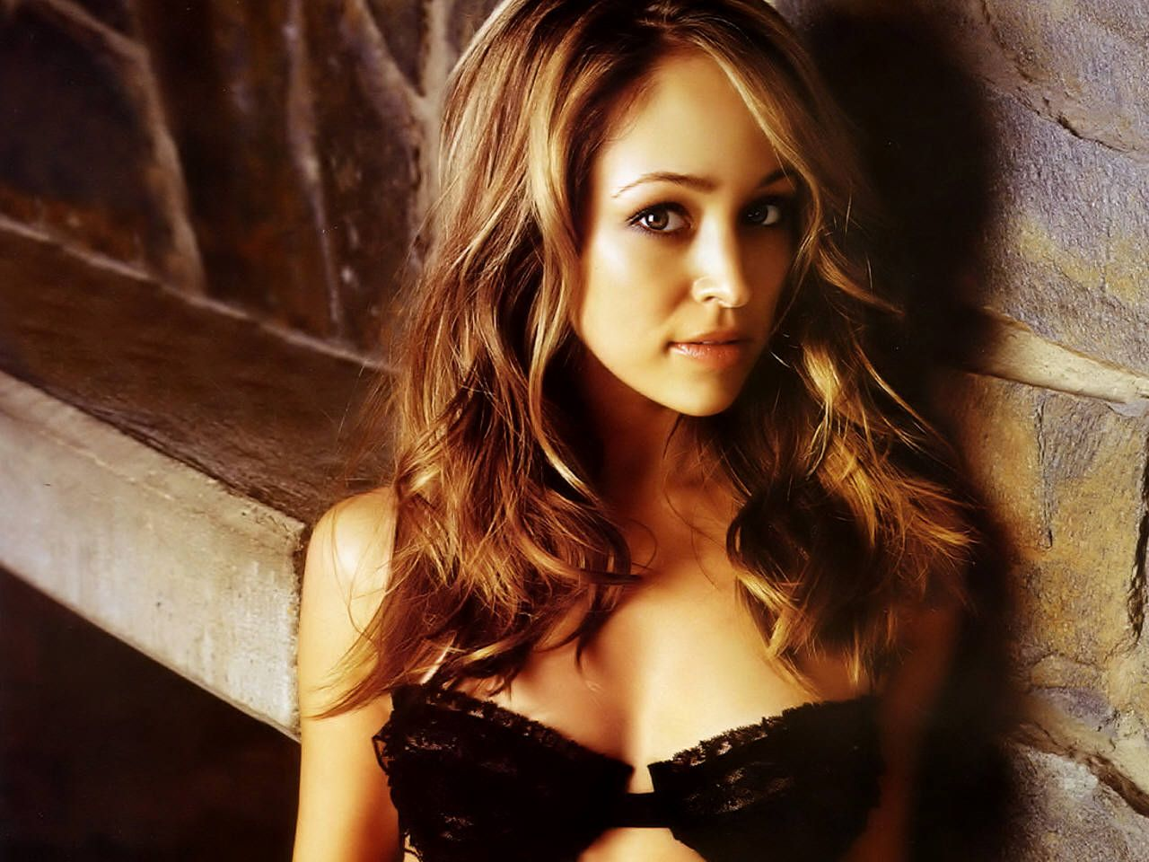 autumn reeser nationalityautumn reeser red alert 3, autumn reeser 2016, autumn reeser wiki, autumn reeser nationality, autumn reeser, autumn reeser imdb, autumn reeser instagram, autumn reeser 2015, autumn reeser entourage, autumn reeser tumblr, autumn reeser the bannen way, autumn reeser hallmark movies