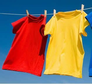 Consejos para quitar el moho de la ropa y descubre los productos m s eficaces para eliminar y - Limpiar moho ropa ...