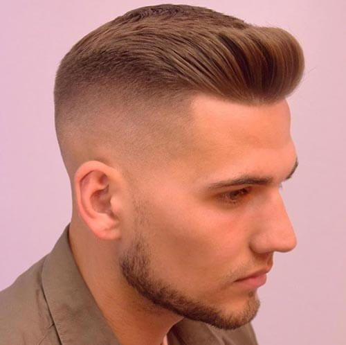 45++ Cutting crew hair ideas