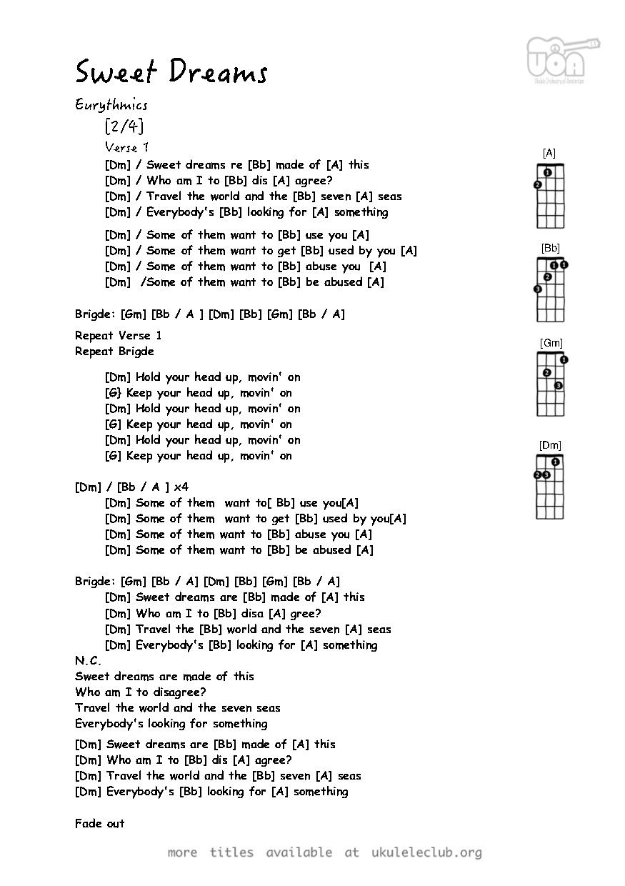 Pdf thumbnail should appear here all things music pinterest instruments hexwebz Image collections