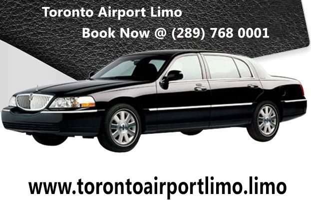 #Torontoairportlimo takes proud to be the best #Toronto #airport #limo service provider to and from Toronto pearson airport  Reserve Bookings @ (289) 768 0001  http://goo.gl/IqkYNg
